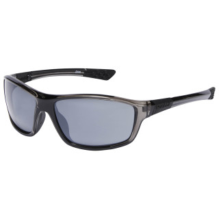 Reebok Sunglasses Grey CK6703