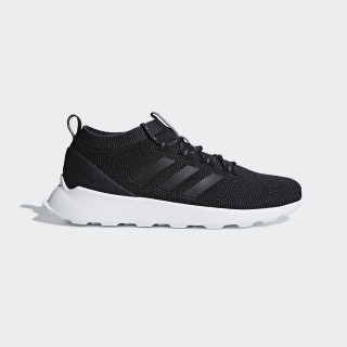 Questar Rise Shoes Core Black / Core Black / Grey Five BB7183