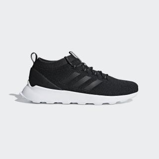 Questar Rise Shoes Core Black / Core Black / Grey Five BB7183