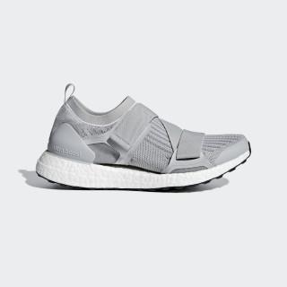 Sapatos Ultraboost X Stone / Mid Grey / Core Black AC7551
