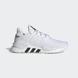 Sapatos EQT Support 91/18 Ftwr White / Ftwr White / Core Black BD7792