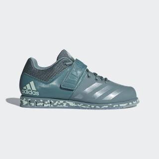 Powerlift.3.1 Shoes Raw Green / Raw Green / Ash Green AC7469