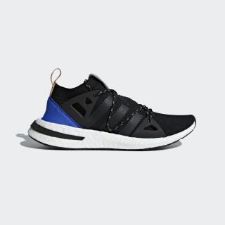 Arkyn Shoes Core Black/Core Black/Ash Pearl CQ2749
