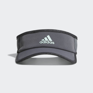 Superlite Visor Grey CJ0541
