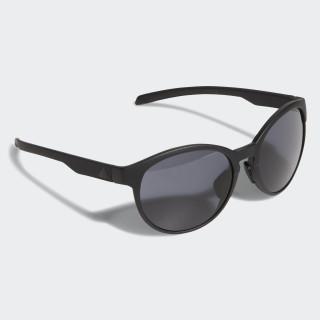 Beyonder Zonnebril Black / Black / Grey CJ5639