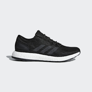 Pureboost sko Core Black/Dgh Solid Grey/Dgh Solid Grey CP9326