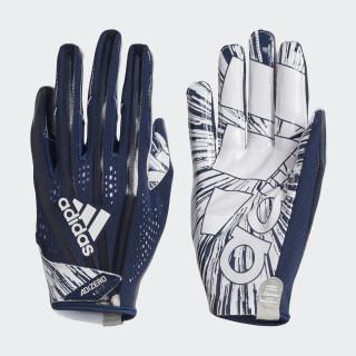 Adizero 5-Star 7.0 Gloves Navy CJ7114