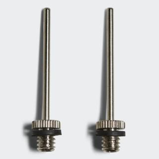 Needle Replacement Set Light Grey CZ9555