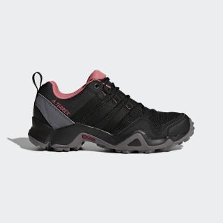 AX2R Schuh Core Black/Tactile Pink BB4622