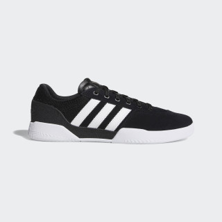 City Cup Schuh Core Black / Ftwr White / Ftwr White B22721