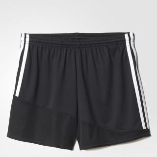Regista 16 Drydye Shorts Black / White AP1868