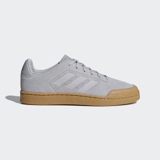 Court 70s Shoes Light Granite / Light Granite / Grey B79776