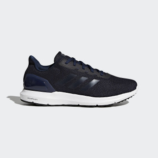 Cosmic 2 Shoes Collegiate Navy / Legend Ink / Core Black DB1757