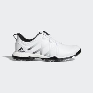 Adipower Boost Boa Shoes Cloud White / Core Black / Core Black F33648