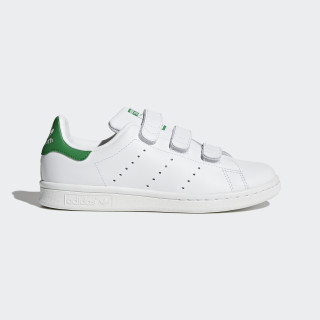 Stan Smith Schoenen Footwear White S82702