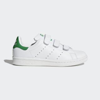 Stan Smith Schuh Footwear White S82702