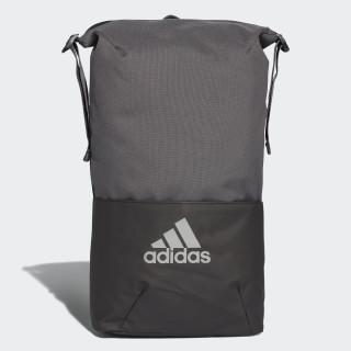 adidas Z.N.E. Core Rucksack Black / Grey Five / Mgh Solid Grey CY6069