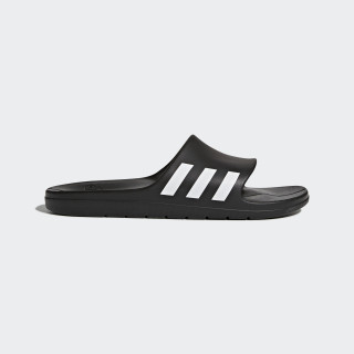 Aqualette Slides Black/Ftwr White CG3540