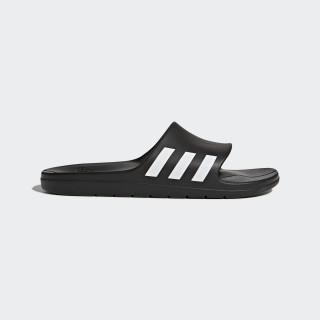 Aqualette Slipper Black/Ftwr White CG3540