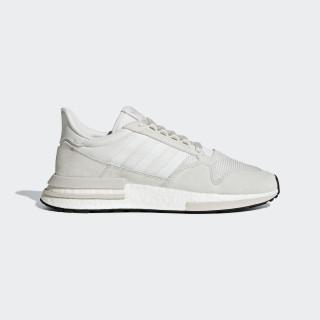 Sapatos ZX 500 RM Cloud White / Ftwr White / Cloud White B42226
