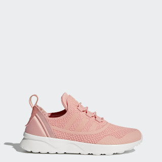Tenis ZX Flux ADV Virtue TRACE PINK F17/TRACE PINK F17/TRACE PINK F17 CG4093