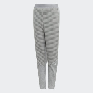 Urban Football Hose Medium Grey Heather/White CF7064