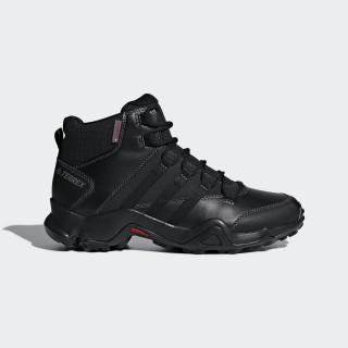 Terrex AX2R Beta Mid Climawarm Shoes Core Black / Core Black / Vista Grey S80740