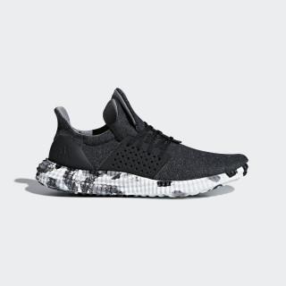 24/7 Shoes Grey Three / Core Black / Ftwr White AH2160