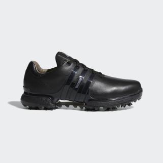 Tour 360 Boost 2.0 Shoes Core Black / Core Black / Core Black F33728