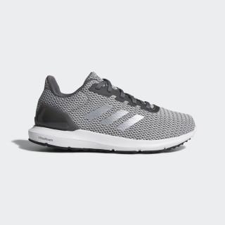Cosmic 2.0 SL Shoes Grey / Silver Metallic / Grey CP9490