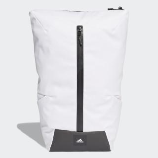 adidas Z.N.E. Backpack White / Black / Black CY6062