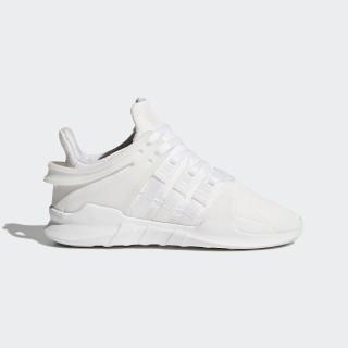 EQT Support ADV Shoes Cloud White / Cloud White / Cloud White CP9785
