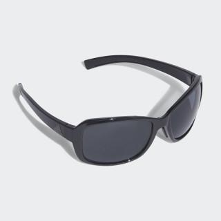 Baboa Zonnebril Core Black / Core Black / Dark Grey BI7946