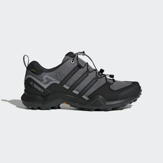 Terrex Swift R2 GTX Shoes Grey Five/Core Black/Carbon CM7493