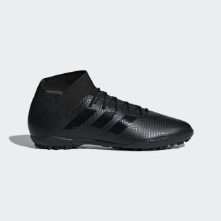 Nemeziz Tango 18.3 Turf Boots Core Black / Core Black / Grey Five DB2211