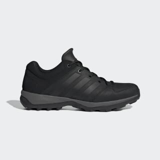 Daroga Plus Shoes Core Black/Granite B27271