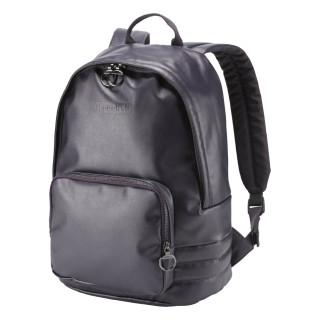 Freestyle for FACE Collaboration Backpack Smoky Volcano DH3563