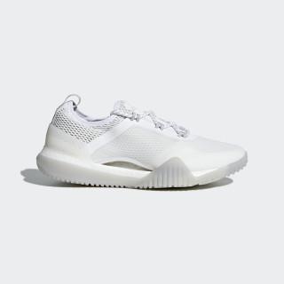 Pureboost X TR 3.0 Shoes Core White/Stone/Core Black BB6242