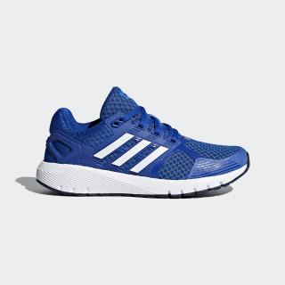 Zapatillas Duramo 8 BLUE/FTWR WHITE/COLLEGIATE ROYAL CQ1806