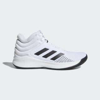 Pro Spark 2018 Shoes Ftwr White / Core Black / Grey One B44966