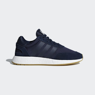 Sapatos I-5923 Collegiate Navy / Collegiate Navy / Gum 3 D97347