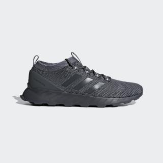Questar Rise Shoes Grey Six / Grey Six / Grey Three F34939