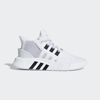 EQT Bask ADV Shoes Cloud White / Core Black / Cloud White BD7772