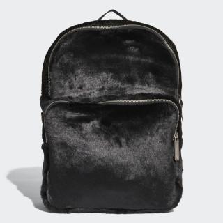 Sac à dos Classic Black DH4373