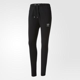 Slim Track Pants Black AY8126