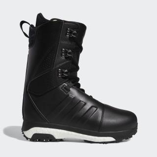 Tactical ADV Boot Core Black / Core Black / Ftwr White AC8364
