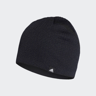 adidas Z.N.E. Parley Climawarm Beanie Black / Legend Ink / Legend Ink CY6018