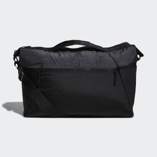 Studio 3 Duffel Bag Black CK0697