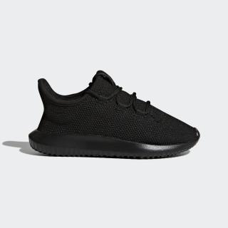 Zapatilla Tubular Shadow Black/Core Black/Ftwr White/Core Black CP9469