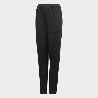 Climaheat Training Pants Carbon / Black DJ1137